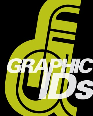 Graphic IDs